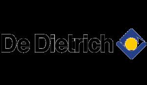 Marques-Plomberie-Chauffage-Sanitaire-De-Dietrich