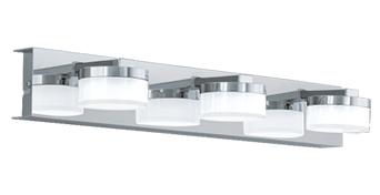 luminaires-salle-de-bains-ecoph