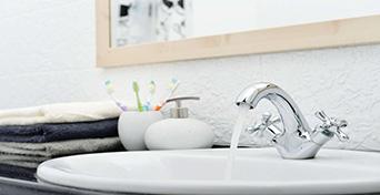 robinet-melangeur-plomberie-ecoph